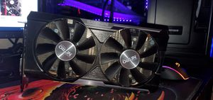 Sapphire r9 380 for Sale in Durham, NC