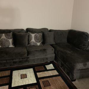 Sectional for Sale in Marietta, GA