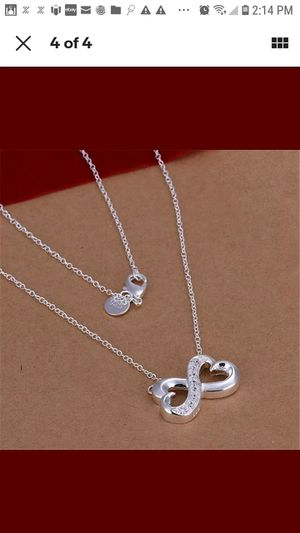 Brand new jewelry sets for Sale in Vallejo, CA