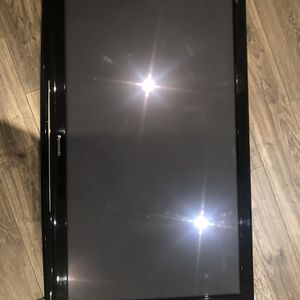 Panasonic TV for Sale (immediate pick up available) for Sale in Lake Forest, CA