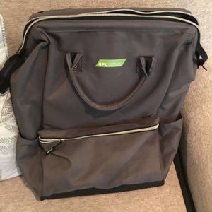 GTC Backpack for Sale in Concord, CA