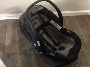 Safety 1st Car Seat for Sale in Thornton, CO