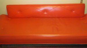 Vintage Manhattan Sofa for Sale in Salt Lake City, UT