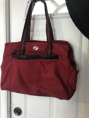 Bag for Sale in Malden, MA