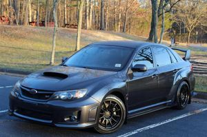 2012 Subaru Impreza for Sale in Manassas, VA