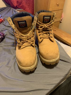 Timberland size 11 for Sale in Galt, CA
