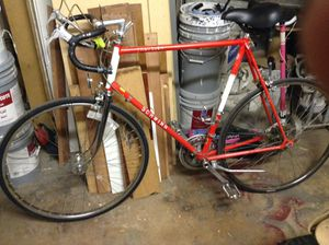 Vintage Schwinn for Sale in Fort McDowell, AZ