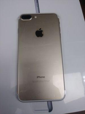 Iphone 7 plus Sprint for Sale in Detroit, MI
