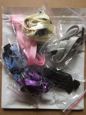 Face Mask Lanyards- Brand New for Sale in Hudson, FL