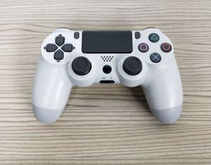PS4 Controller NEW for Sale in Denver, CO