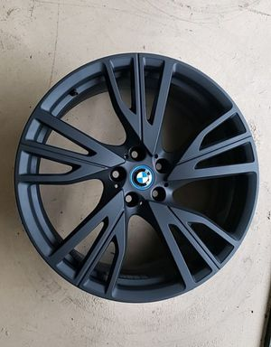 "20"" BMW i8 wheel OEM ❗❗❗ for Sale in Lake Worth, FL"