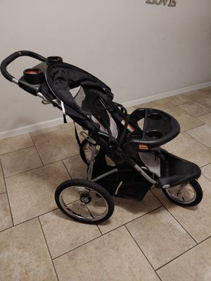 Jogging Stroller for Sale in Tempe, AZ