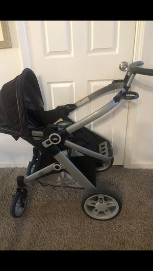 Graco for Sale in Ceres, CA