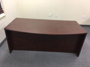 Office furniture for Sale in Sicklerville, NJ
