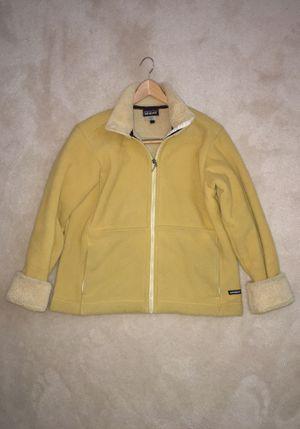 Patagonia Jacket for Sale in Boca Raton, FL