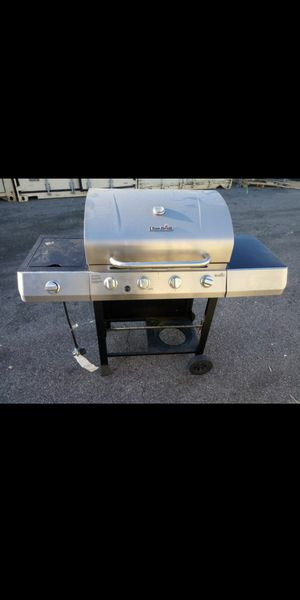 Gas Grill for Sale in Annandale, VA
