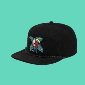 Vans structured hat for Sale in Maitland, FL