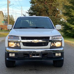 Chevy Colorado for Sale in Lakewood, WA