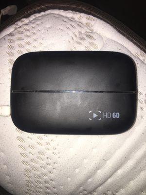 HD60 for Sale in Orem, UT