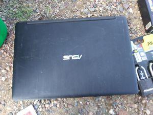 Asus r445l laptop for Sale in Phoenix, AZ