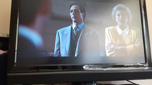 "LG 40"" TV for Sale in St. Louis, MO"