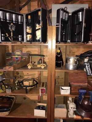 To call garage loaded for Sale for sale  Bloomfield, NJ