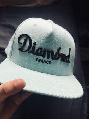 Diamond SnapBack for Sale in Mesa, AZ