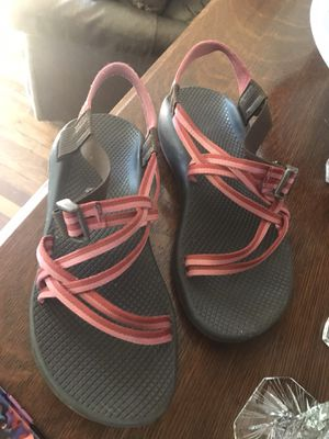 Chacos sz 10 for Sale in Dallas, TX
