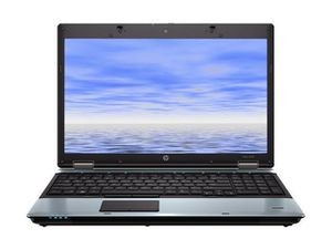 HP ProBook 6550b for Sale in Springfield, MO