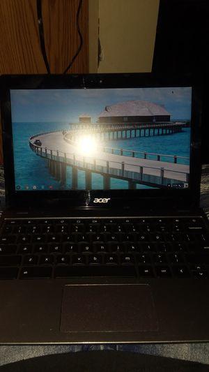Laptop for Sale in Omaha, NE
