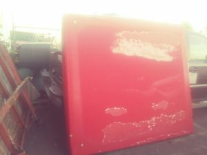 2010 for f 250 for Sale in Victorville, CA