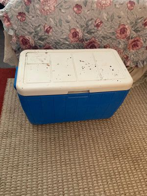 refrigerator for Sale in Arlington, TX