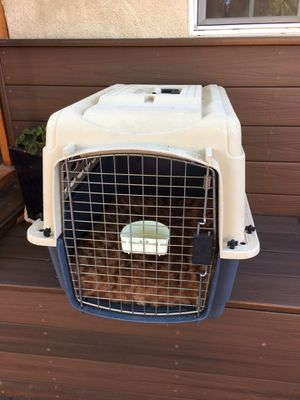 Dog cage for Sale in Inglewood, CA