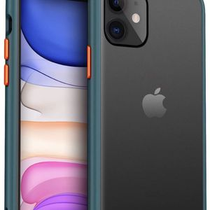 Compatible with iPhone 11 Case for Sale in Suwanee, GA