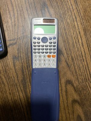 Calculator for Sale in Staten Island, NY