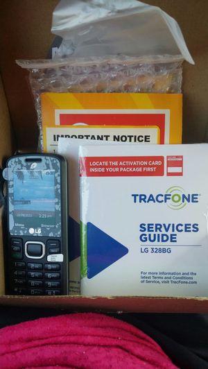 Phone for Sale in Lynchburg, VA