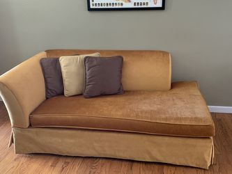 Used two seat sofa for Sale in Sunnyvale,  CA