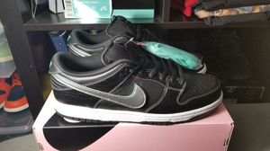 BRAND NEW DS NIKE SB TIFFANY DUNK SIZE 11 for Sale in Springfield, VA