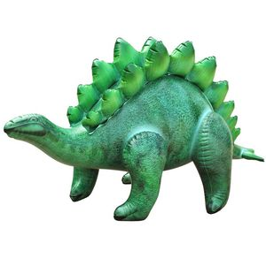 Stegosaurus Inflatable 46 Inches Tall New for Sale in Concord, MA