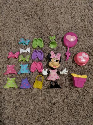 Kids Toys. All for $20 OBO for Sale in Peoria, AZ