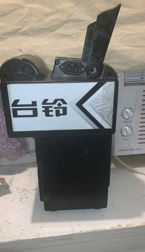 Tailg battery ⚡️ for electric scooter,bikes 🏍 for Sale in New York, NY