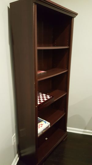 Bookshelves for Sale in Shaker Heights, OH