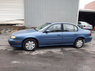 99 chevy impala for Sale in Manheim,  PA