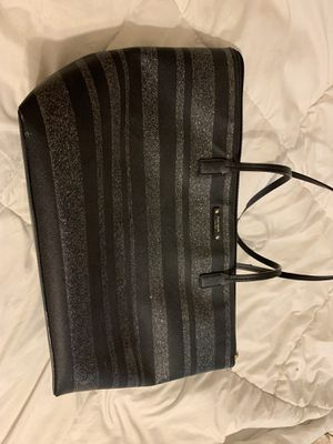 Kate Spade Bag for Sale in Thornton, CO