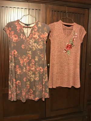 Girl's and junior dresses for Sale in Fort Myers, FL