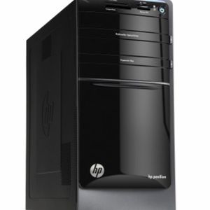 HP Retro Gaming PC for Sale in Fallbrook, CA