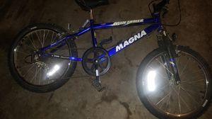 Magna kids bike for Sale in Eagan, MN