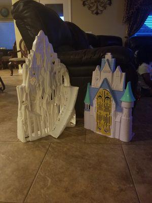 Princess castle for Sale in Goodyear, AZ
