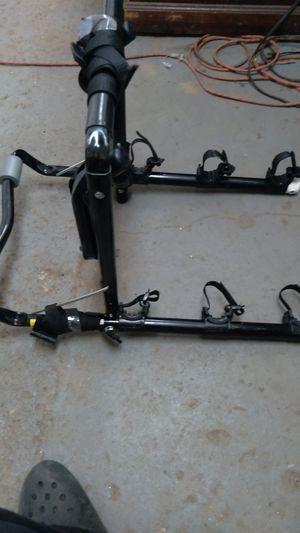 Allen Sports Bike Rack for Sale in Atlanta, GA