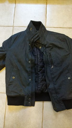H&M men's jacket for Sale in Fairfax, VA